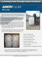 EZ Loop Brochure
